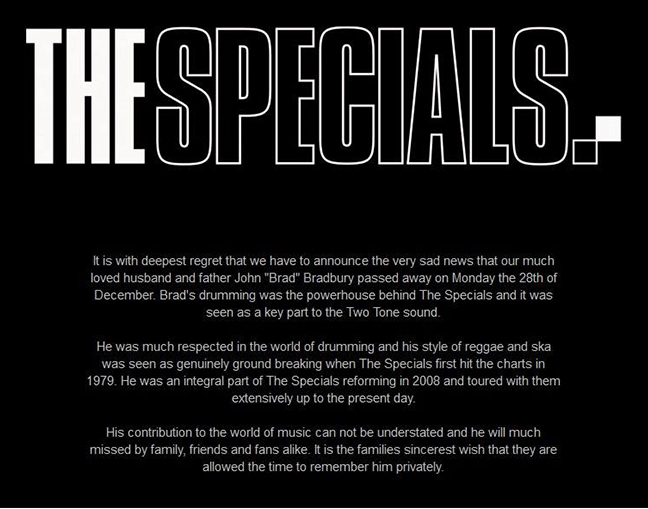 thespecials_site